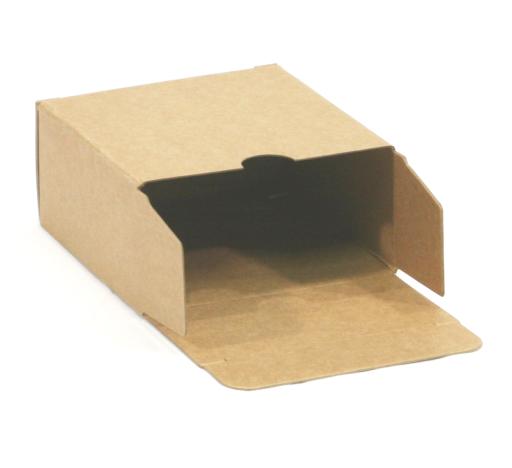 VIAR_UV-Safe_box 3x