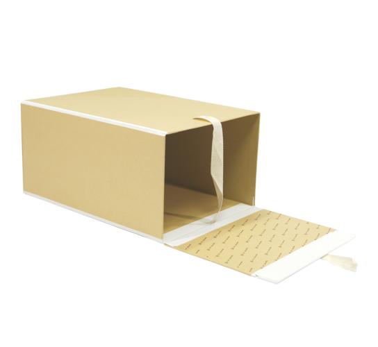 VIAR_UV-Safe_box x