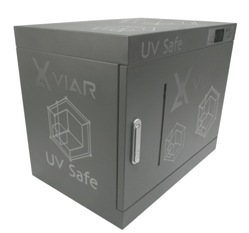 UV_S1-24x-1.png