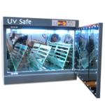 UV_S1-4x.png