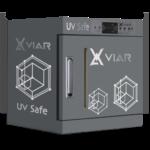 VIAR_UV-Safe_box-4x.png
