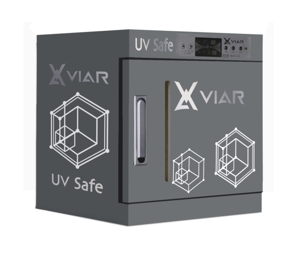 VIAR_UV-Safe_box-4x.png